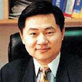 APEC加快中国企业国际化步伐