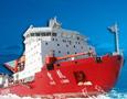 中国南极泰山站