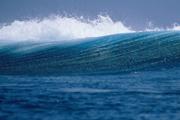 维护 海洋权益 几条线