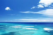 海洋装备 发展 支撑 海洋强国 建设