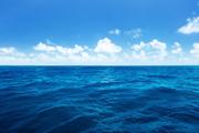 刘赐贵 发展中国家 海洋综合管理 蓝色经济