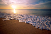 21世纪 海洋大国 全球海上安全 利益 攸关者
