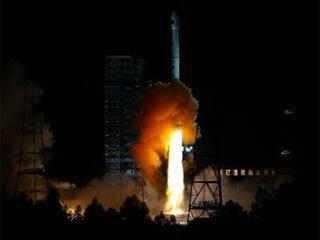 嫦娥二号突破1亿里深空