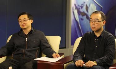 成都大智匯:中國上海自貿區經驗落地