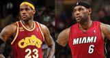 NBA历史十大叛徒盘点