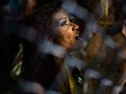 哥伦比亚女性靠选美脱贫