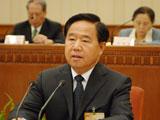 中国工程院院士傅志寰谈平潭生态:风大不是坏事