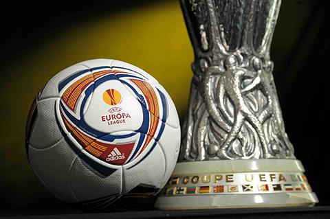 欧洲国家联赛2018开战 4强获欧洲杯正赛资格