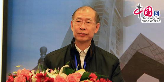 南方日报社社长_察哈尔公共外交年会东阳2014_中国网