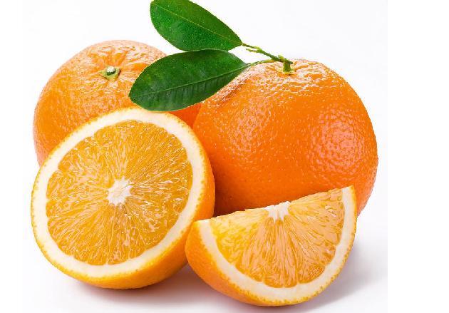 如何挑真正的选赣南脐橙