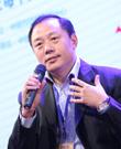 题谷教育CEO陈震