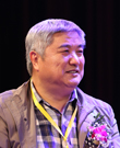 中国青少年发展研究中心副主任孙云晓