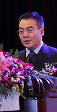 中国教育学会秘书长杨念鲁