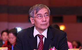 张力:教育部教育发展研究中心主任