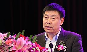 李家明:中国网总裁