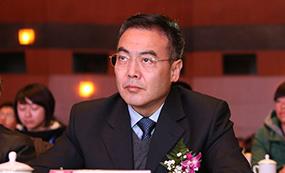 杨念鲁:中国教育学会秘书长