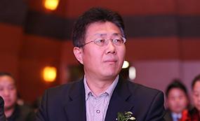 薛立胜:中国网副总编辑
