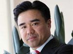 正保教育董事长朱正东