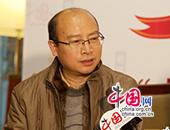 黄润清:四川省成都市高新区芳草小学校长