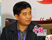 赵生杰:北京市石景山区树仁打工子弟小学校长