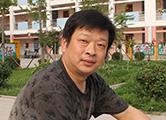牛广朝:河南省濮阳市第二实验小学教师
