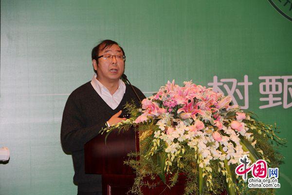 首届放心食品大会20日在京召开_食品频道_中