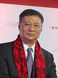 全国人大财政经济委员会委员、中国银行原行长李礼辉