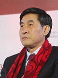 青岛啤酒股份有限公司总裁黄克兴