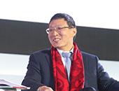 北京大学光华管理学院副院长张志学