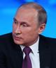圖揭你所不知道的總統普京