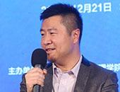 京广网舆董事长 严峻