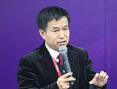 北京大学光华管理学院副院长、高层管理教育中心主任刘学教授