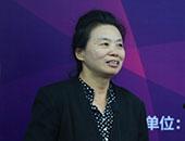 工业和信息化部电信研究院政策与经济研究所副总工程师 何霞