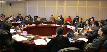 全国网络媒体江苏教育行第一站:走进南京