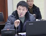 无锡汽车工程中等专业学校党委书记贾厚林