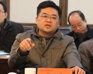 如皋市教育局局长张俊