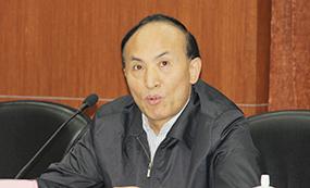 江苏省委宣传部副部长省委外宣办主任司锦泉