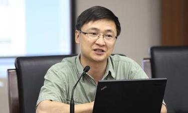 鐘春平:建立自貿區不是地方政府的肥肉