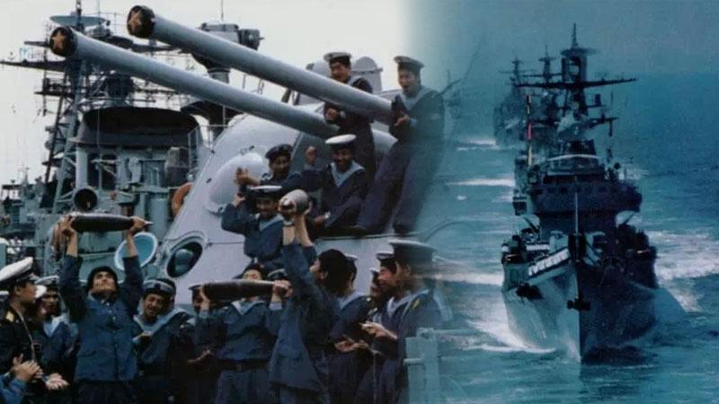 军事资讯_要闻_军事_中国网_权威军事新闻网站