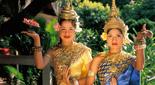 柬埔寨·媒体行
