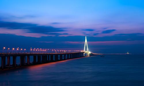 产业集聚区之一,也是浙江省大力发展海洋经济的首个