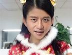 邓超遭PS撞脸SNH48