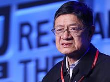 张卓元:新常态下中国经济的转变