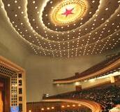 2015全国两会将于3月3日、5日召开