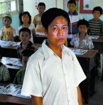 民进中央2015年两会提案持续关注农村教师