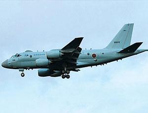 日本2015年軍購清單中的武器裝備