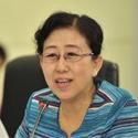 吴正宪建议:北京应建立中小学入学人口监测机制