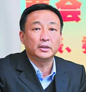 全国政协委员郑广台:台胞便捷通关学生安全