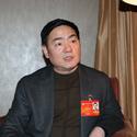 安徽教育厅副厅长李和平建议:推行高中阶段的全免费教育