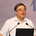 """朱永新建议把每年的9月28日设立为""""国家阅读节"""""""